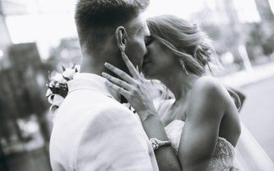 Como era o casamento de antigamente?