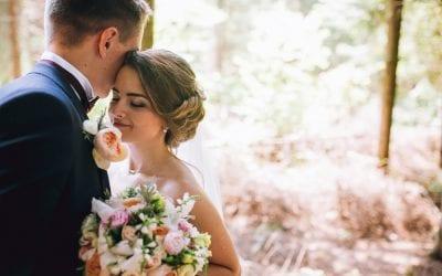 Quais são as principais características do casamento?