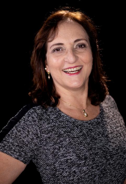 Beatriz Malavasi