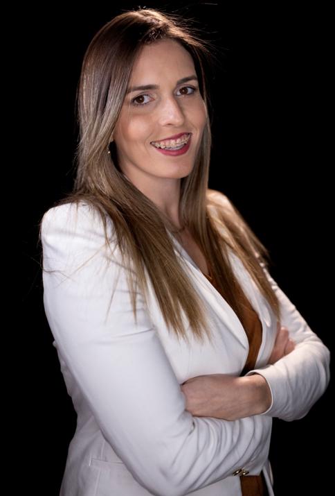 Giovanna Malavasi
